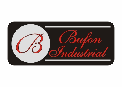 BUFFON INDUSTRIAL