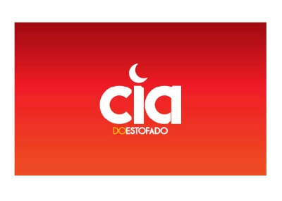 CIA DO ESTOFADO