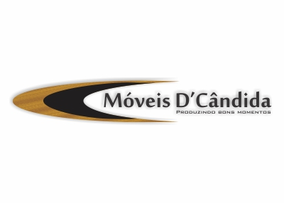 MOVEIS D' CÂNDIDA