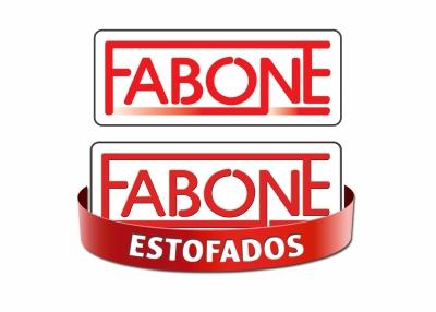 FABONE MÓVEIS TUBULARES