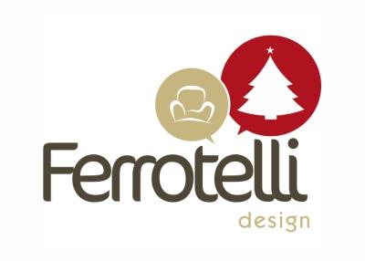 FERROTELLI DESIGN