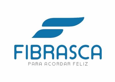 FIBRASCA QUIMICA TEXTIL