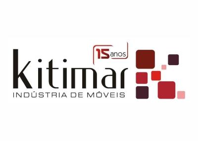 KITIMAR