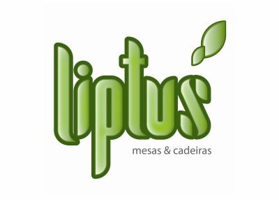 LIPTUS