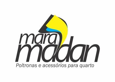 MARAMADAN ESTOFADOS E MÓVEIS