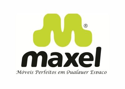 MAXEL MÓVEIS