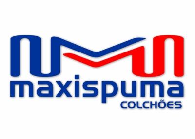 MAXISPUMA COLCHOES