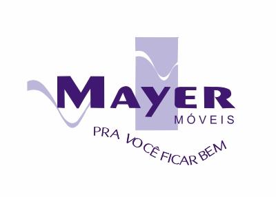 MÓVEIS MAYER
