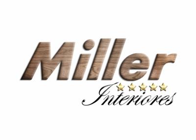 MILLER INTERIORES