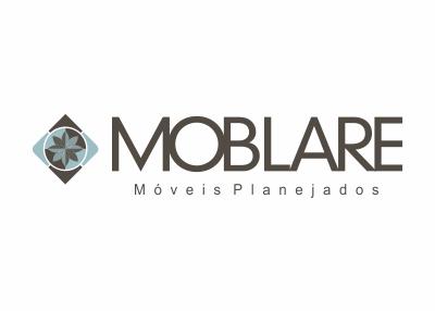 MÓVEIS MOBLARE