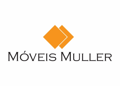 MOVEIS MÜLLER