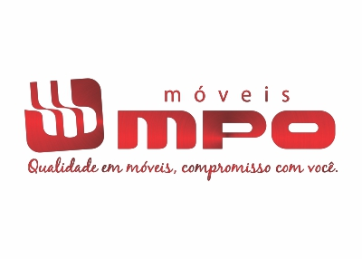MÓVEIS MPO