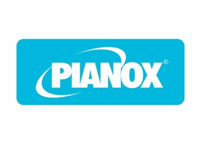 PIANOX