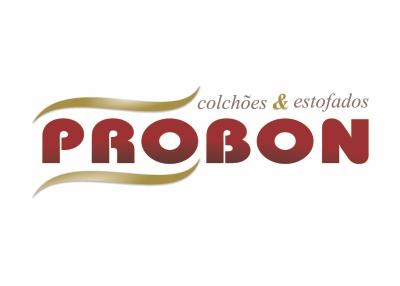 COLCHÕES PROBON