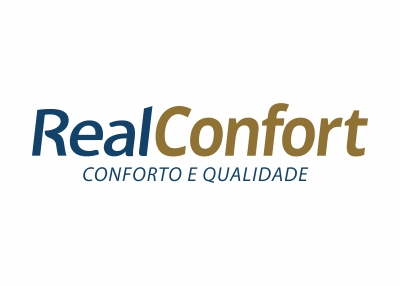 REALCONFORT
