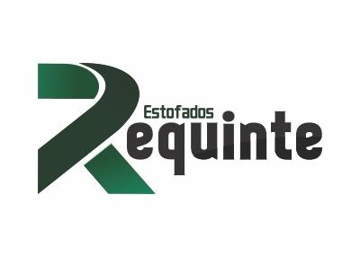 ESTOFADOS REQUINTE