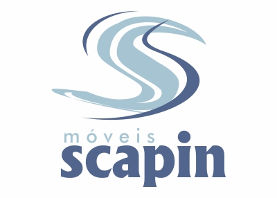MOVEIS SCAPIN