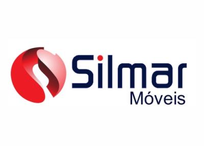 SILMAR MOVEIS
