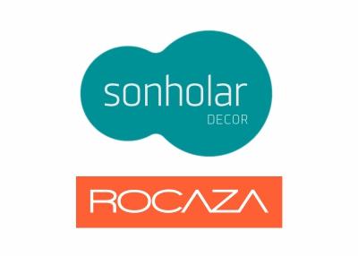 SONHOLAR/MAGAZIN