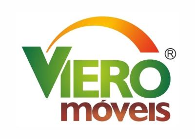 VIERO MOVEIS