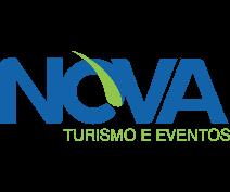 NOVA TURISMO E EVENTOS