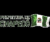 PREFEITURA MUNICIPAL DE CHAPECÓ