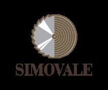 SIMOVALE