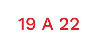CHAPECÓ SC 19 A 22 DE AGOSTO DE 2019