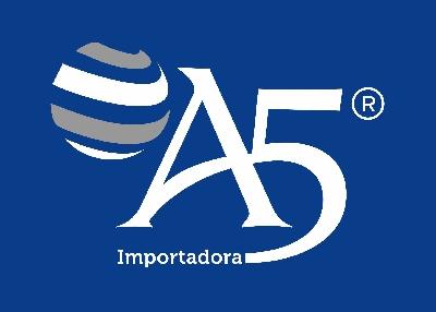 A5 IMPORTADORA E DISTR. DE MÓVEIS LTDA