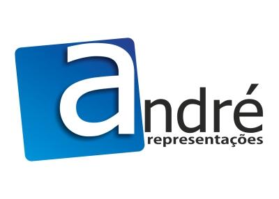 ANDRÉ REPRESENTAÇÕES