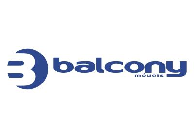 BALCONY MÓVEIS