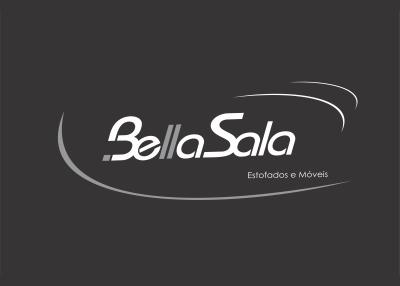 BELLASALA ESTOFADOS E MÓVEIS