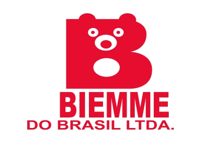 BIEMME DO BRASIL LTDA