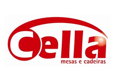 CELLA MESAS E CADEIRAS