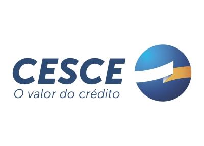 CESCEBRASIL SEGUROS DE GARANTIAS E CRÉDITO S.A.