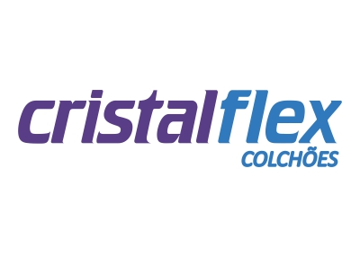 CRISTALFLEX