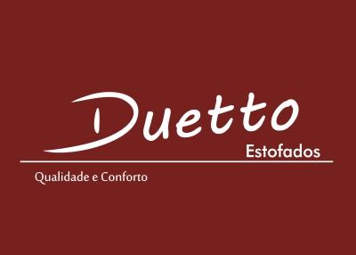 DUETTO ESTOFADOS