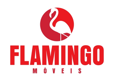 MOVEIS FLAMINGO