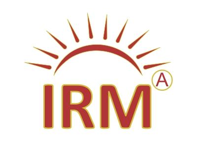IRM INDUSTRIA E COMERCIO DE MOVEIS LTDA