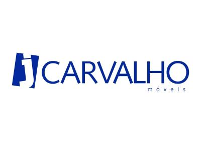 J CARVALHO MÓVEIS LTDA