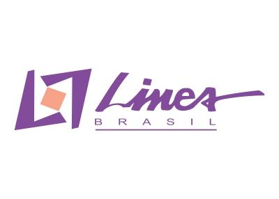 LINEA BRASIL