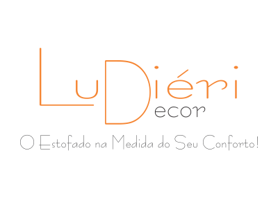 LUDIÉRI DECOR