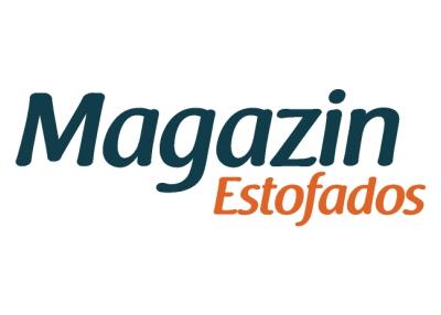 MAGAZIN ESTOFADOS