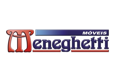 MOVEIS MENEGHETTI