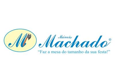 MÓVEIS MACHADO