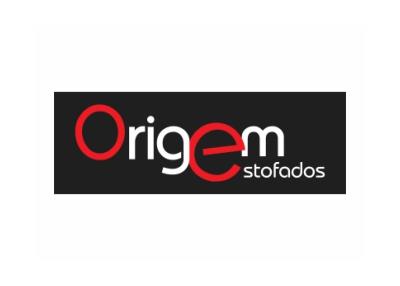 ORIGEM ESTOFADOS