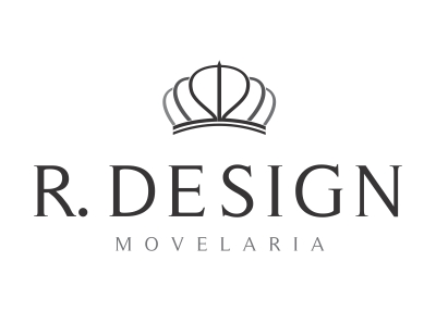 R. DESIGN MOVELARIA