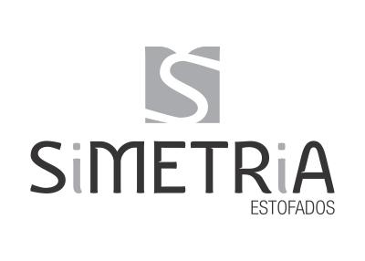 SIMETRIA ESTOFADOS