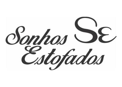 SONHOS ESTOFADOS