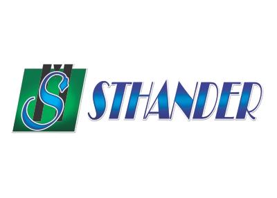 STHANDER MÓVEIS